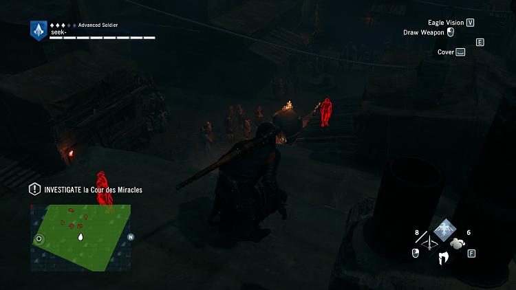 Click image for larger version.  Name:Assassin's Creed® Unity2017-5-29-15-52-10.jpg Views:3 Size:213.2 KB ID:137874