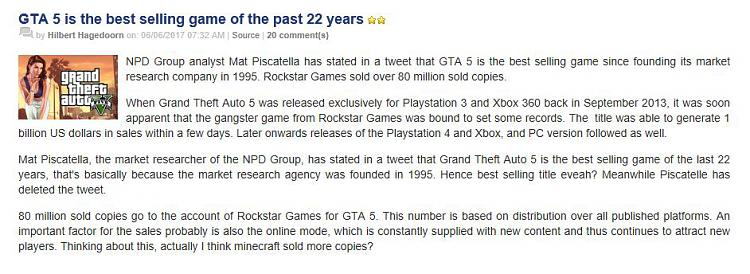 Click image for larger version.  Name:GTA5sales.JPG Views:7 Size:88.5 KB ID:138317