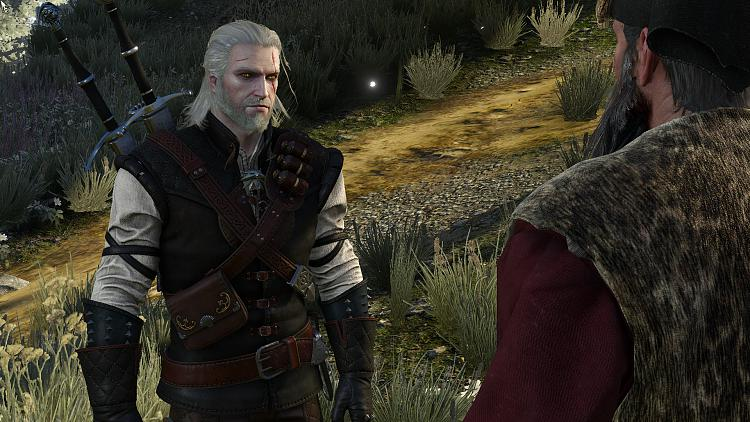 What Games are you playing right now?-witcher-3-06.18.2017-00.51.31.01.jpg