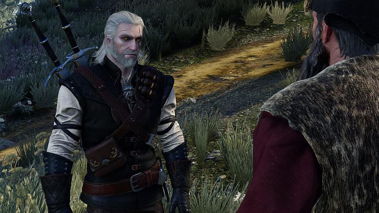 Click image for larger version.  Name:The Witcher 3 06.18.2017 - 00.51.41.02.jpg Views:4 Size:389.7 KB ID:140062