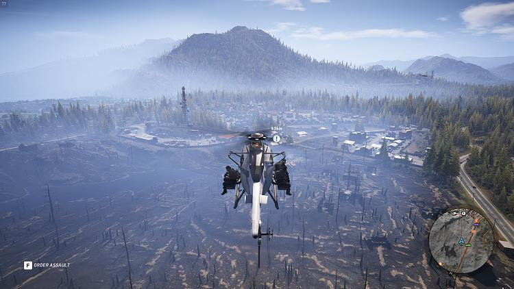 Click image for larger version.  Name:Tom Clancy's Ghost Recon® Wildlands2017-6-18-11-47-18.jpg Views:5 Size:517.9 KB ID:140110