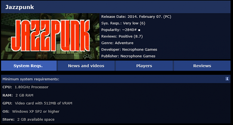 What Games are you playing right now?-jazzpunk.png