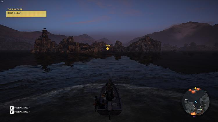 Click image for larger version.  Name:Tom Clancy's Ghost Recon® Wildlands2017-6-21-1-26-50.jpg Views:4 Size:259.0 KB ID:140400