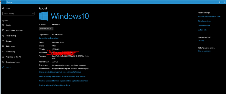 Win10Pro.PNG