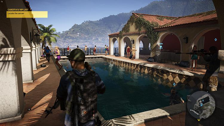 Click image for larger version.  Name:Tom Clancy's Ghost Recon® Wildlands2017-6-27-15-37-30.jpg Views:5 Size:633.1 KB ID:141436