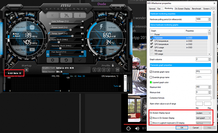 What Games are you playing right now?-msi-ab-beta-12.png