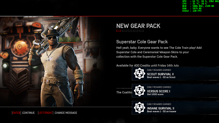 What Games are you playing right now?-gow4osd.png