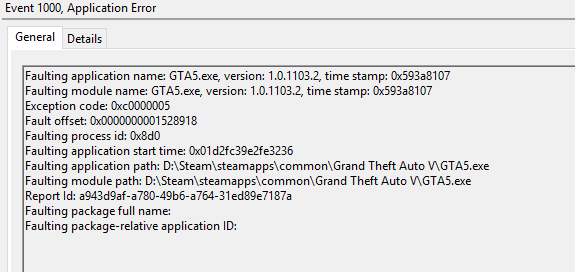 Click image for larger version.  Name:GTA1.png Views:13 Size:12.1 KB ID:143836