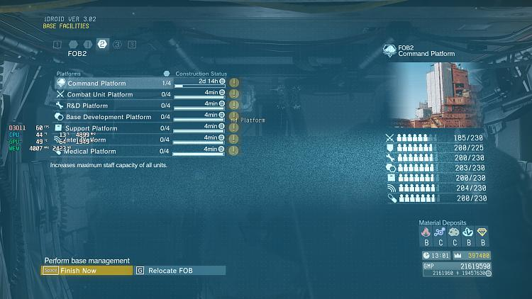 What Games are you playing right now?-mgsvtpp_2017_07_15_20_15_29_238.jpg