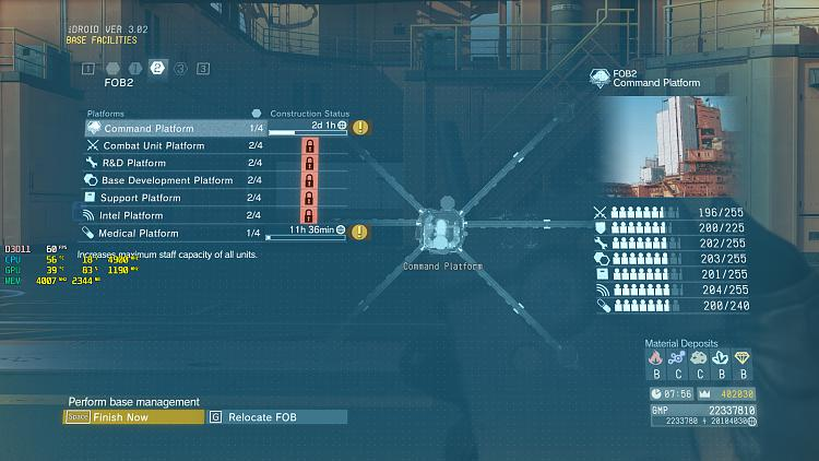 What Games are you playing right now?-mgsvtpp_2017_07_16_09_08_33_763.jpg