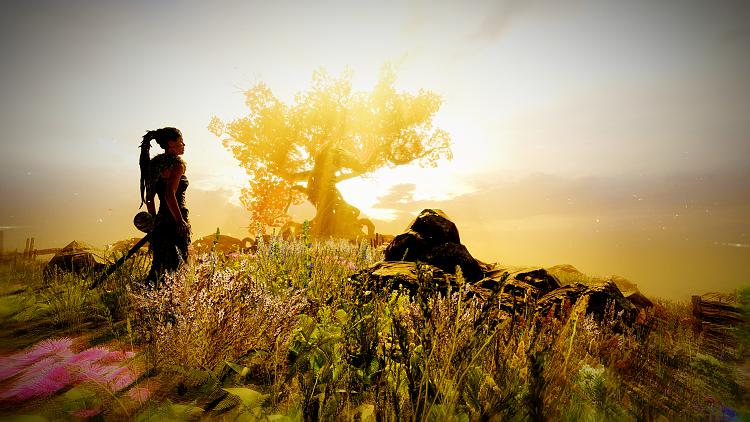 What Games are you playing right now?-hellblade-senuas-sacrifice-super-resolution-2017.08.14-19.38.16.54.jpg