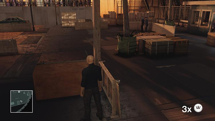 What Games are you playing right now?-hitman-game-ui-17.jpg