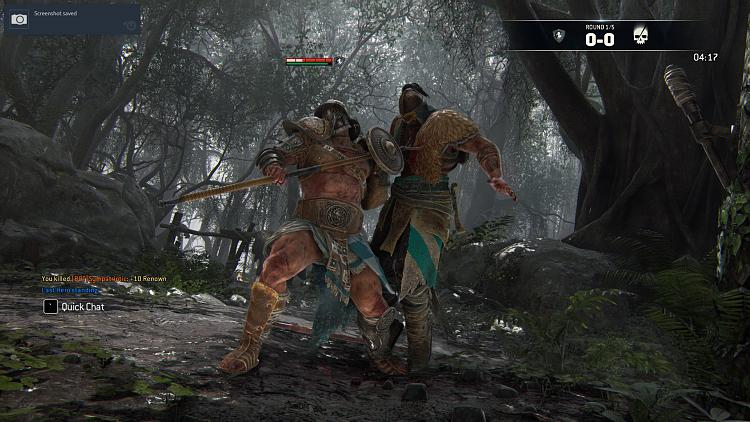 Click image for larger version.  Name:For Honor2017-8-23-21-9-14.jpg Views:2 Size:551.8 KB ID:150278
