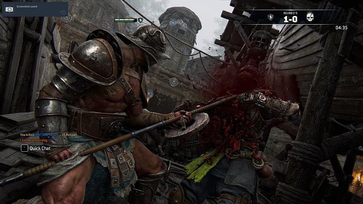 Click image for larger version.  Name:For Honor2017-8-23-20-57-0.jpg Views:2 Size:530.4 KB ID:150279
