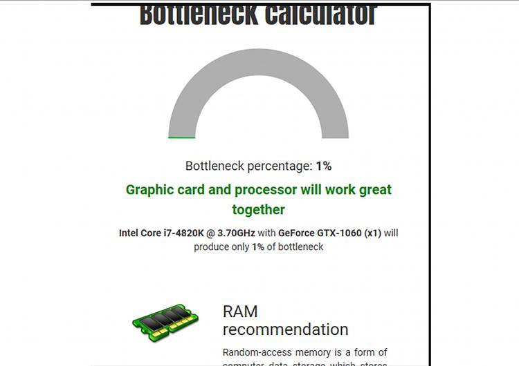 Click image for larger version.  Name:bottleneck.jpg Views:11 Size:170.7 KB ID:150718