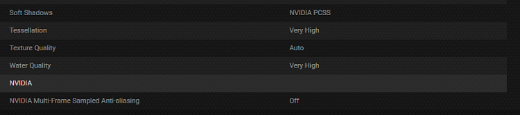 High end build, stuttering in every game-gtav4.png