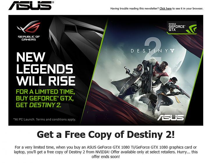 Click image for larger version.  Name:Destiny2.PNG Views:0 Size:395.7 KB ID:151805