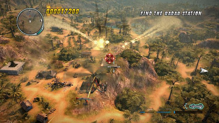 What Games are you playing right now?-00-05.jpg