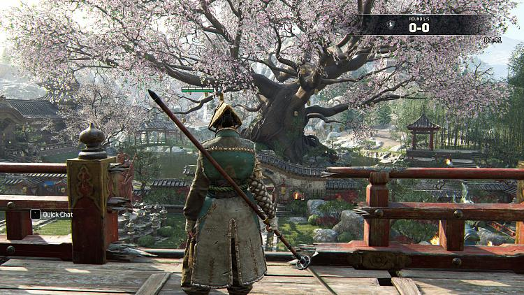 Click image for larger version.  Name:For Honor2017-9-6-19-14-12.jpg Views:6 Size:875.8 KB ID:152447