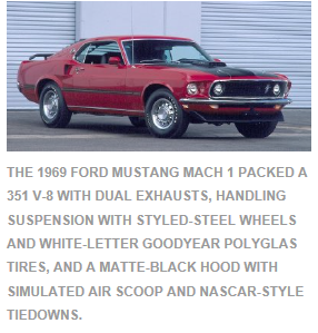 Click image for larger version.  Name:mach169.PNG Views:23 Size:98.0 KB ID:153194