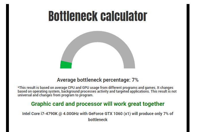 Click image for larger version.  Name:bottleneck.PNG Views:30 Size:34.3 KB ID:153659