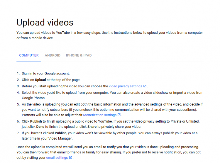 Click image for larger version.  Name:upload videos.PNG Views:0 Size:69.5 KB ID:154725