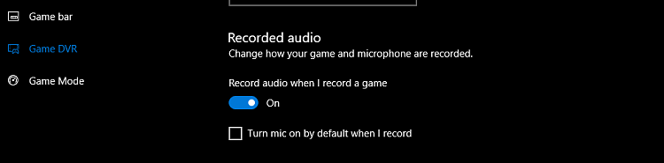 Win 10 game bar keeps recording my friends voices.-mic.png