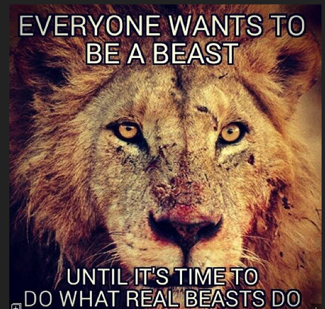 Click image for larger version.  Name:Be A Beast.png Views:18 Size:1.18 MB ID:155340