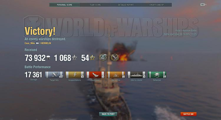 What Games are you playing right now?-worldofwarships-2017-10-04-15-32-43-96.jpg