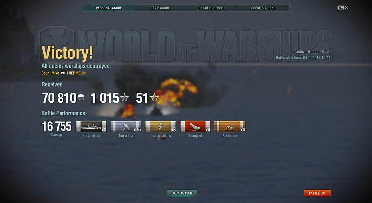 What Games are you playing right now?-worldofwarships-2017-10-04-15-53-57-02.jpg