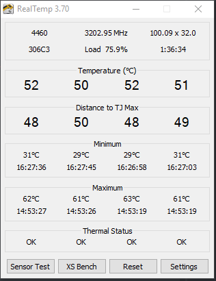 How should my rig run Guild Wars 2?-tempreadings.png