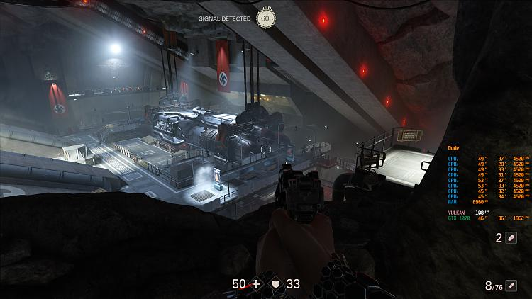 Click image for larger version.  Name:Wolfenstein  The New Colossus Screenshot 2017.10.28 - 14.33.35.51.jpg Views:3 Size:297.1 KB ID:160758