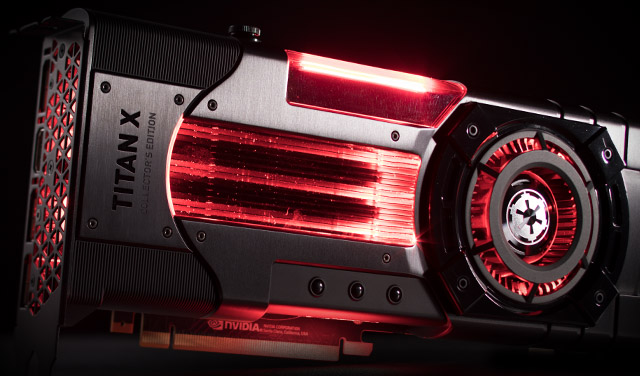 What Games are you playing right now?-nvidia-titan-xp-ce-star-wars-galactic-empire-gallery-thumb-02.jpg