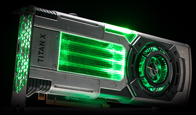 Click image for larger version.  Name:nvidia-titan-xp-ce-star-wars-jedi-order-gallery-thumb-02.jpg Views:31 Size:78.1 KB ID:162631