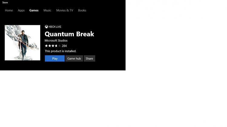 Click image for larger version.  Name:Quantum.jpg Views:1 Size:47.5 KB ID:170470
