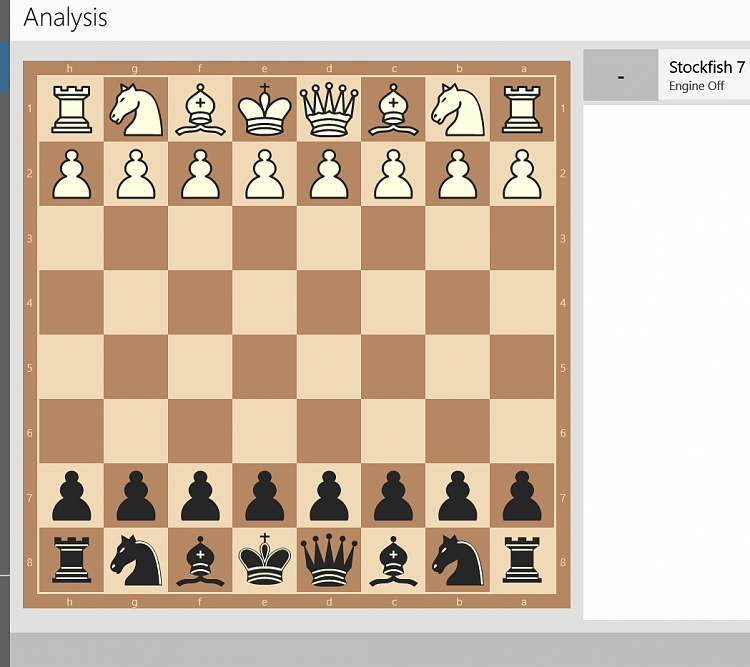 Click image for larger version.  Name:Chess Game.PNG Views:2 Size:71.4 KB ID:171767