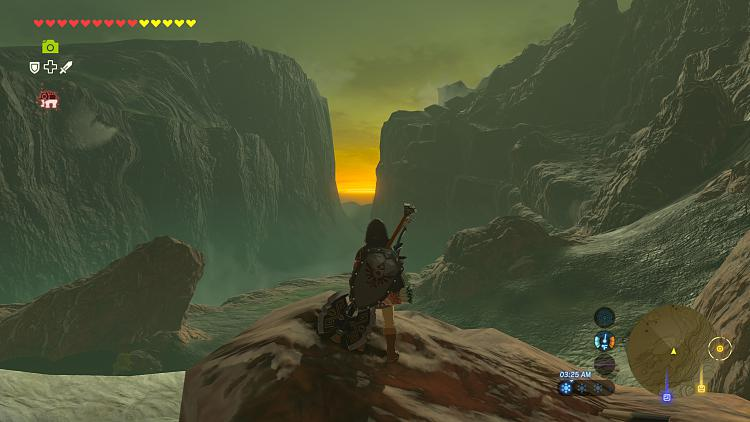 Click image for larger version.  Name:BotW.jpg Views:7 Size:266.1 KB ID:174375