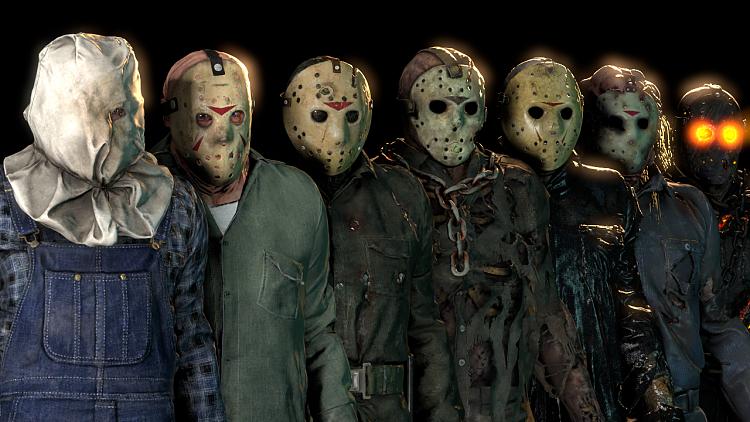 Jasons.png