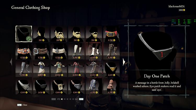 Click image for larger version.  Name:Sea of Thieves 3_21_2018 1_01_58 AM.jpg Views:3 Size:219.8 KB ID:181780