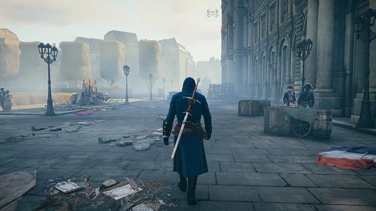 Click image for larger version.  Name:Assassin's Creed® Unity2018-4-9-17-47-21.jpg Views:3 Size:606.9 KB ID:184381