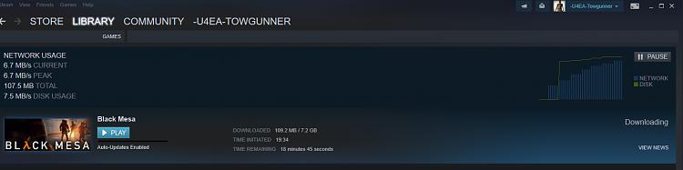 Click image for larger version.  Name:Black Mesa.png Views:3 Size:253.8 KB ID:206291