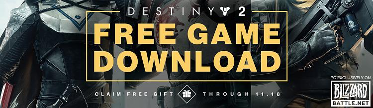Destiny 2 Free-destiny2.png