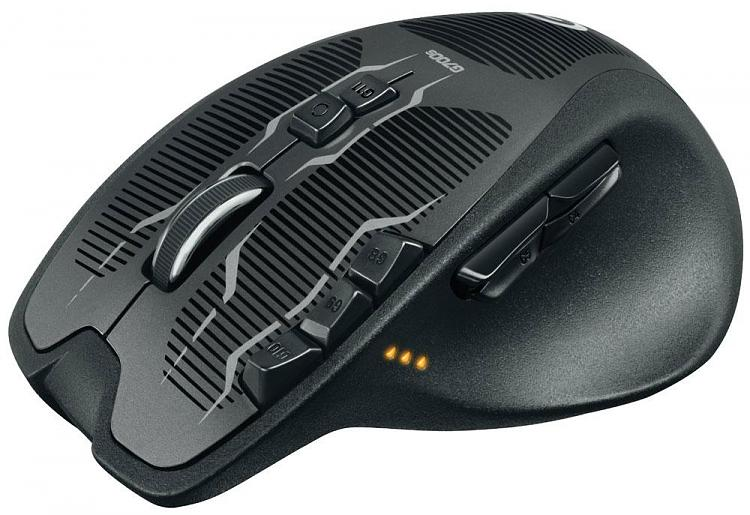 Best value gaming mouse windows 10 forums for Best value windows