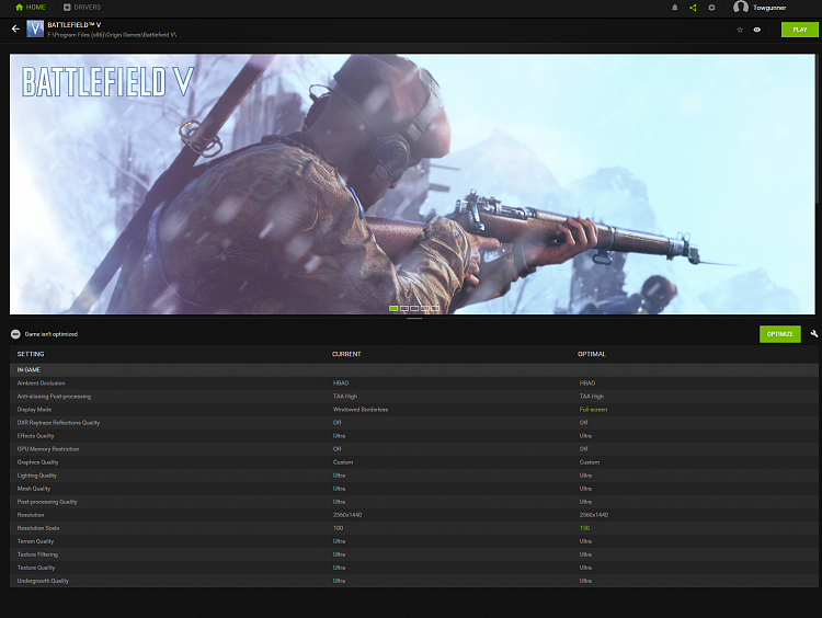 Click image for larger version.  Name:BFV Settings.png Views:5 Size:1.87 MB ID:216307