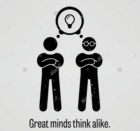 Click image for larger version.  Name:greatminds.jpg Views:24 Size:37.4 KB ID:216534