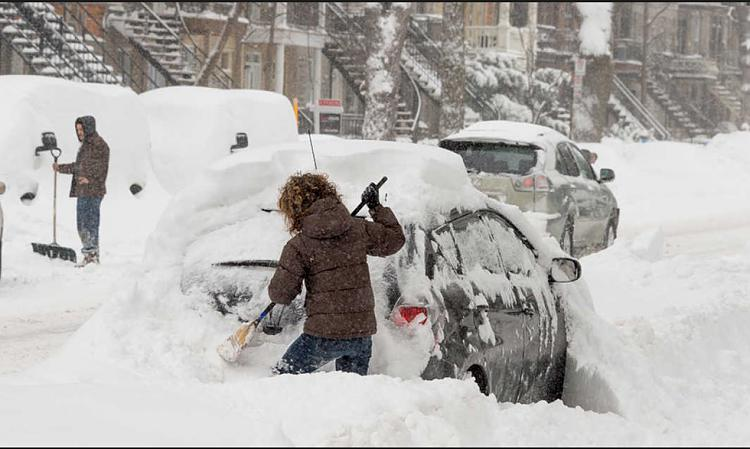 Click image for larger version.  Name:snow40CM.jpg Views:2 Size:119.2 KB ID:224420