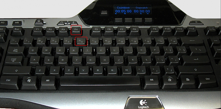 Click image for larger version.  Name:Logitech KB.png Views:0 Size:1.41 MB ID:225040