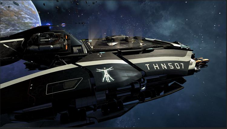 Click image for larger version.  Name:vANGUARD AND cERBERUS.JPG Views:0 Size:109.3 KB ID:225055