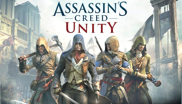 Click image for larger version.  Name:ACUnity.jpg Views:60 Size:42.6 KB ID:230865