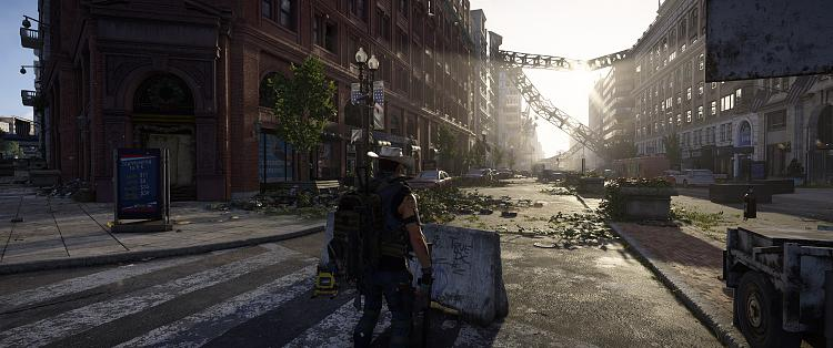 Click image for larger version.  Name:Tom Clancy's The Division 2_20190410_095437.jpg Views:2 Size:1.80 MB ID:231005
